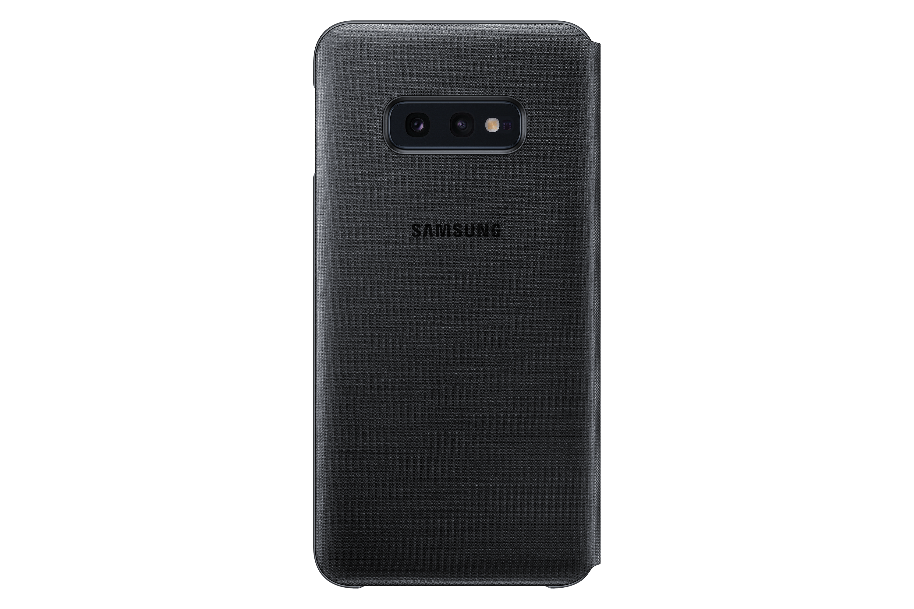 LED View Cover EF-NG970 für Galaxy S10e