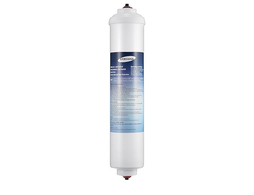 Kühlschrank Hygiene Filter : Samsung wasserfilter weiß samsung deutschland