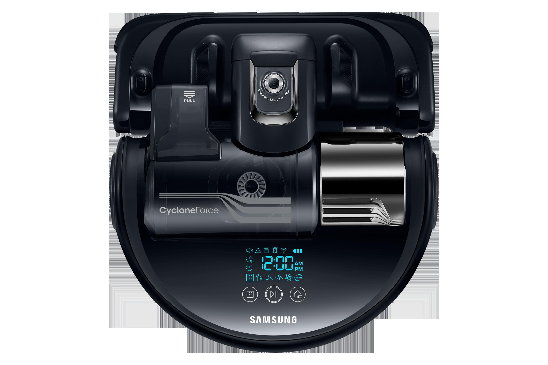 VR9300 POWERbot Saugroboter VR20K9350WK
