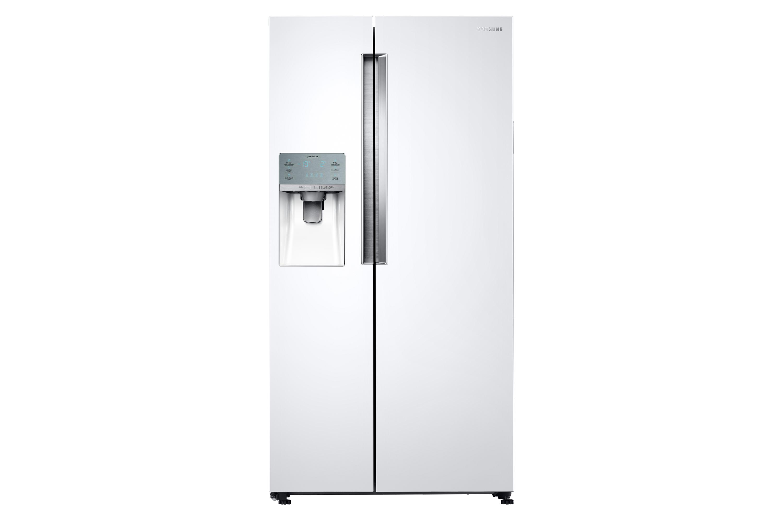 Side By Side Kühlschrank Direkt An Wand : Freistehender kühlschrank welche vorteile und nachteile gibt es