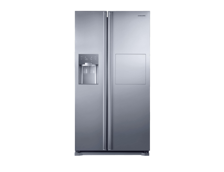 Aufbau Eines Kühlschrank : Side by side kühlschrank twin cooling rs thcsl l