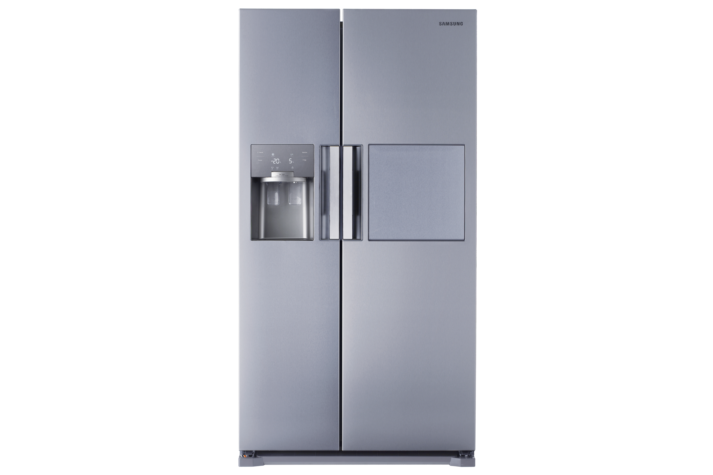 Kühlschrank Filter : Bauknecht whirlpool ersatzteile purifair kühlschrankfilter set