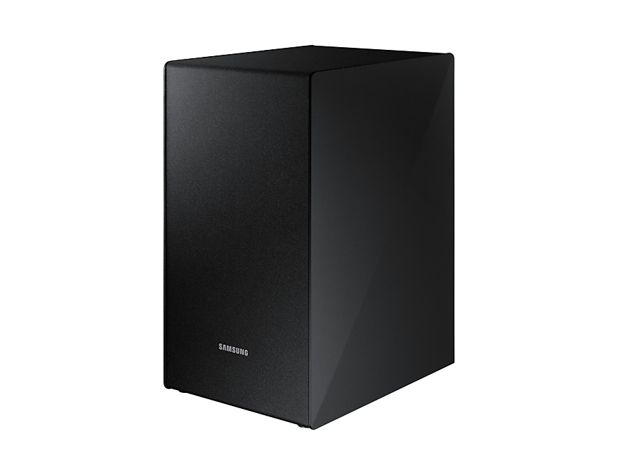 subwoofer-r-perspective black