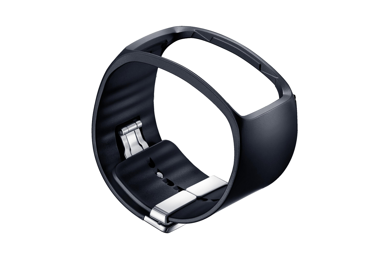 Armband (Breit) ET-SR750A  für Gear S