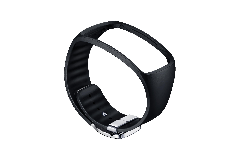 Armband (Basic) ET-SR750B  für Gear S