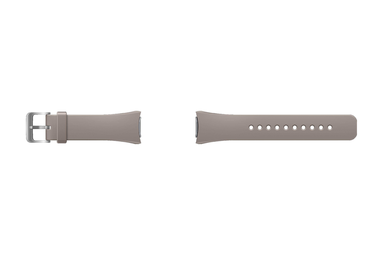 Armband ET-SUR72  für Gear S2