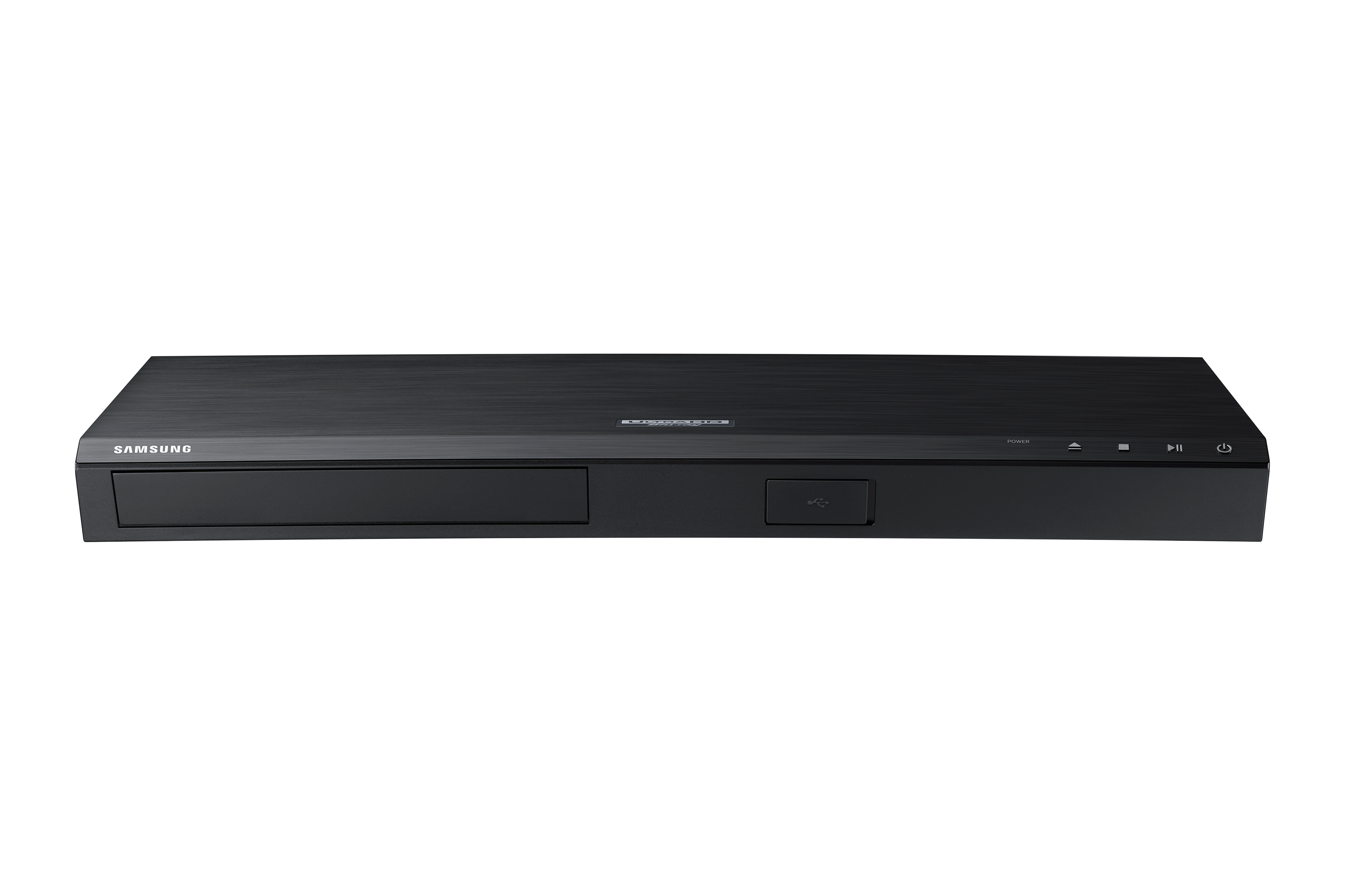 UHD Blu-ray Player  UBD-M8500/ZG