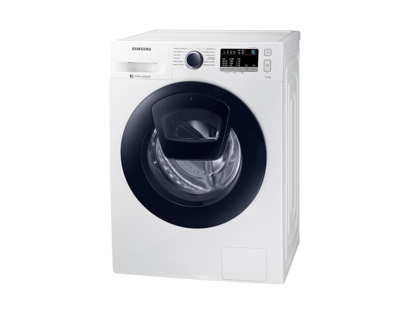 samsung ww70k44205w eg waschmaschine samsung. Black Bedroom Furniture Sets. Home Design Ideas