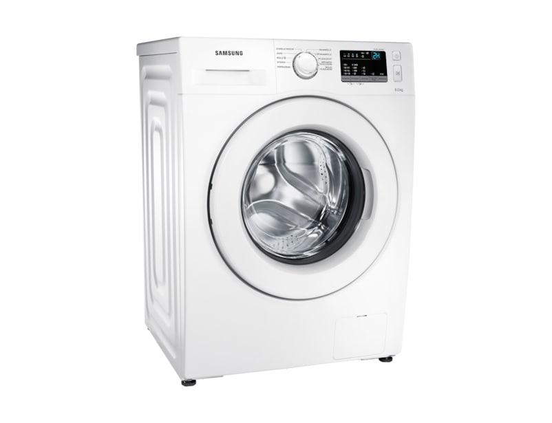 samsung ww3000 waschmaschine samsung. Black Bedroom Furniture Sets. Home Design Ideas