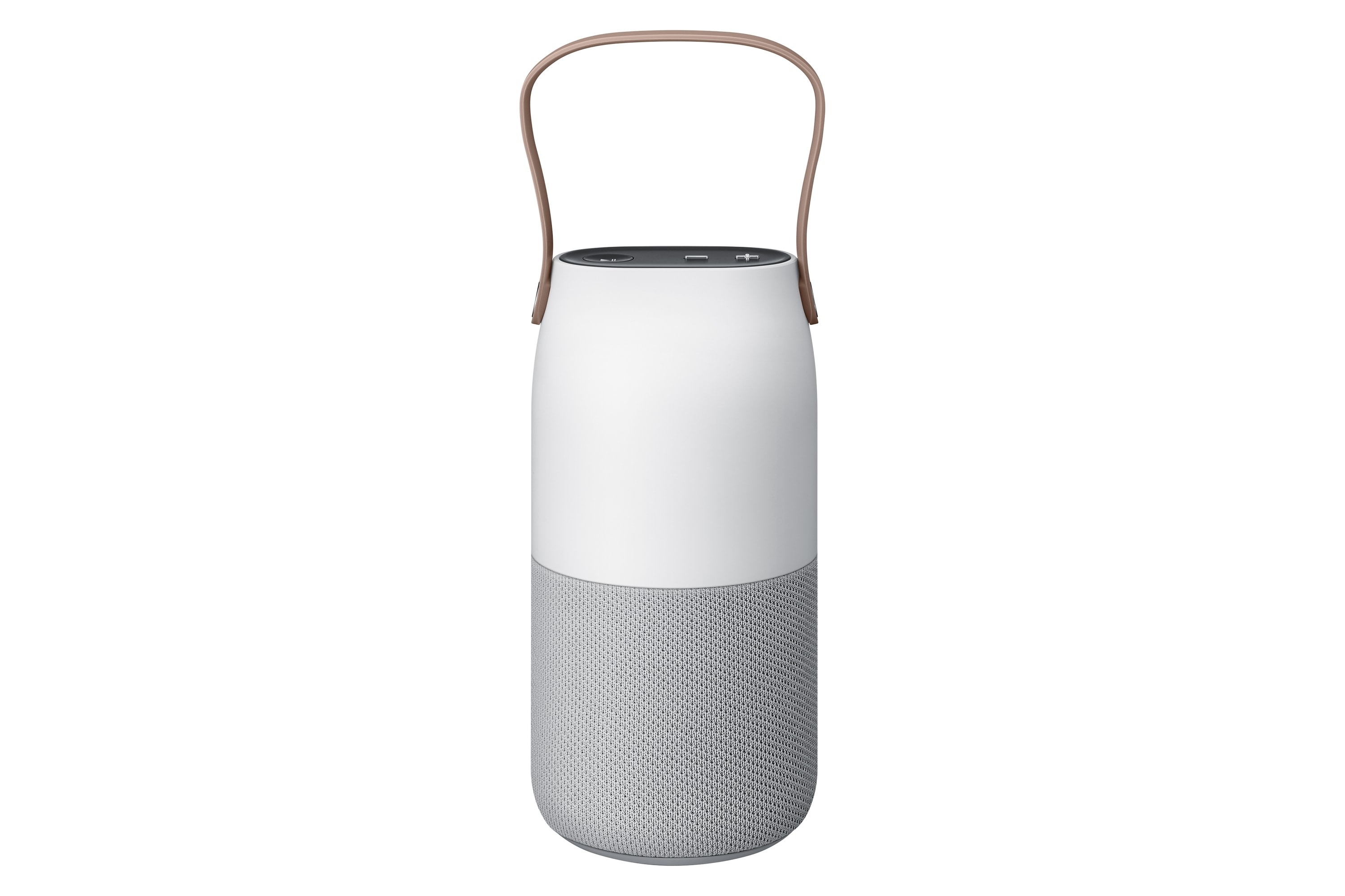 Samsung Bottle –  Bluetooth Lautsprecher