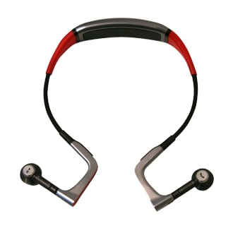 SBH700 Bluetooth Stereo-Headset SBH700