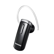 HM1000 Bluetooth Headset HM1000