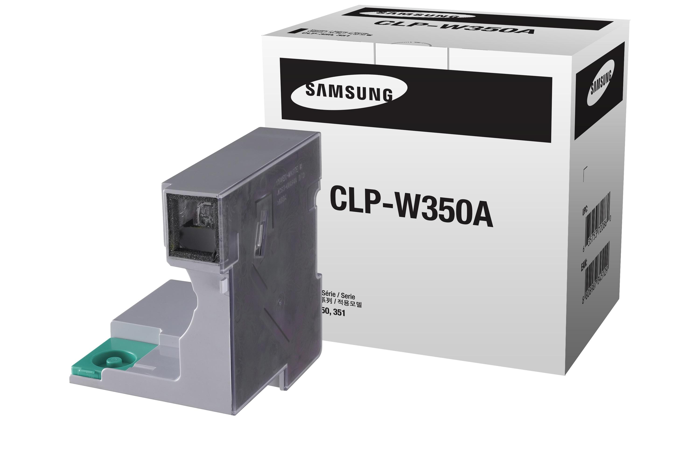 CLP-W350A Dynamisch