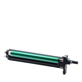 CLT-R659 Bildtrommel
