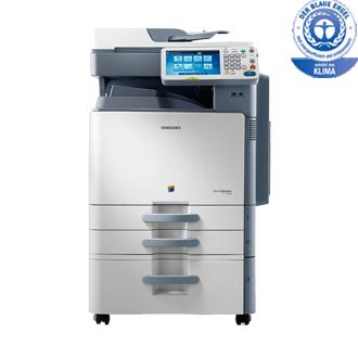 MultiXpress C9252NA  Farblaser-Multifunktionsgerät (A3)