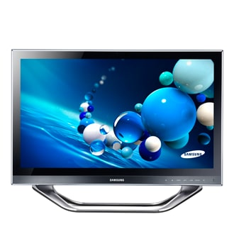 DP700A7D Samsung All-In-One PC Serie 7 700A7D S04