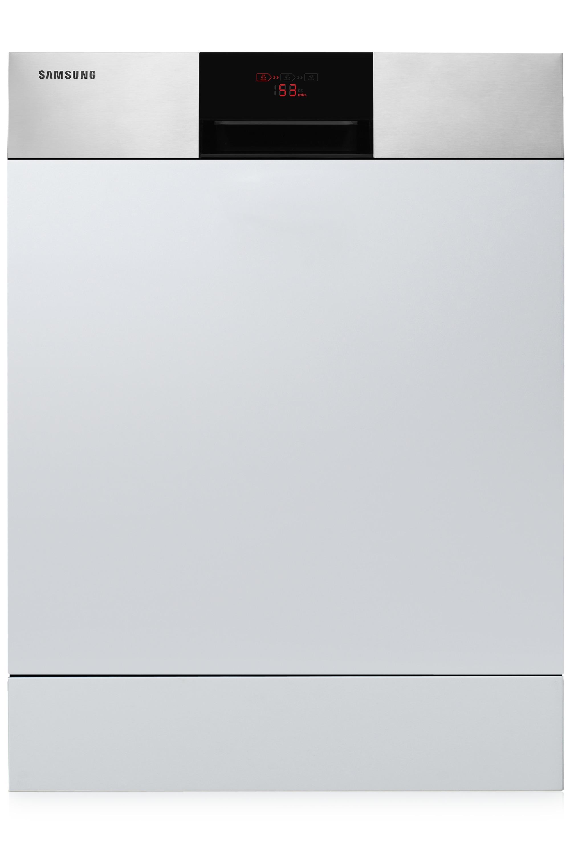 DW-SG970T Vorderseite Weiß