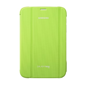 EF-BN510B Book Cover EF-BN510B<br />f&uuml;r GALAXY Note 8.0