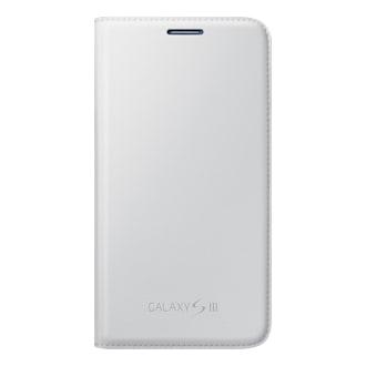 EF-NI930B Flip Wallet EF-NI930<br>f&uuml;r GALAXY S III