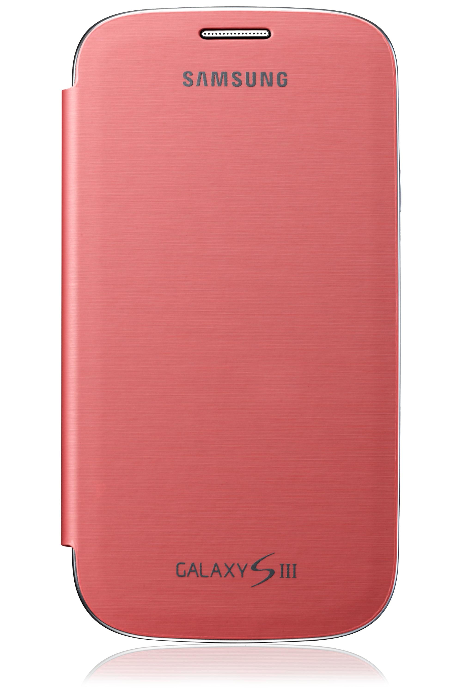 EFC-1G6F Vorderseite Pink