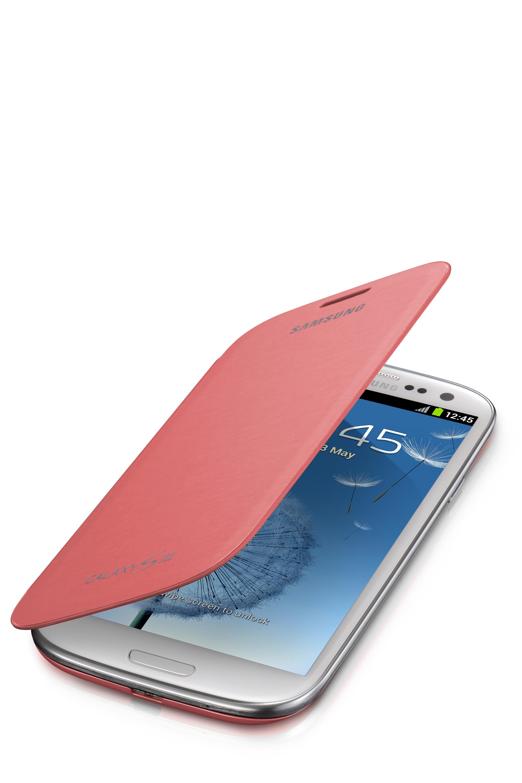EFC-1G6F Dynamisch Pink