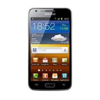 GT-I9210 Samsung Galaxy S II LTE