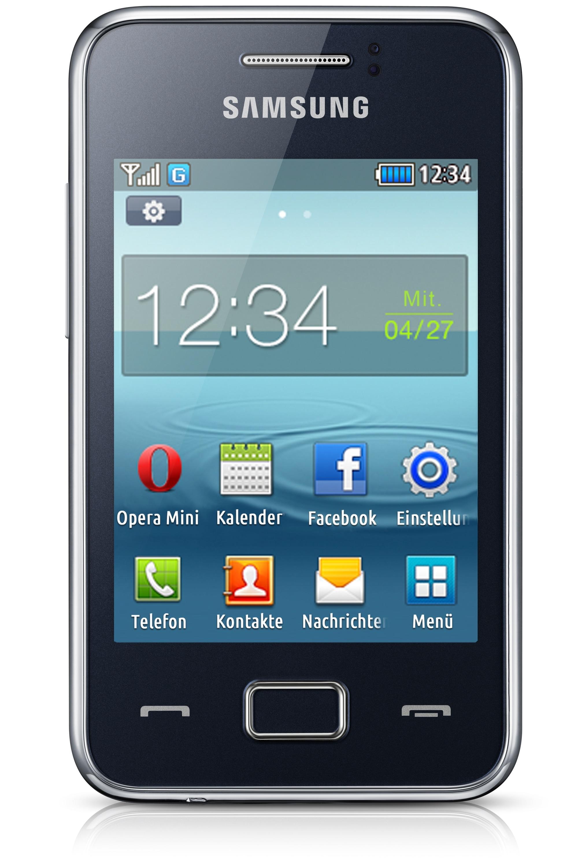 Samsung REX80