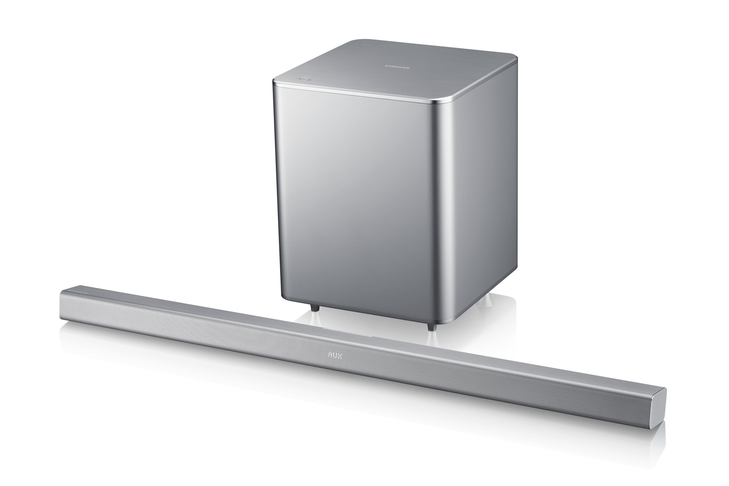 HW-H551 Right-Angle-45-Degree silver