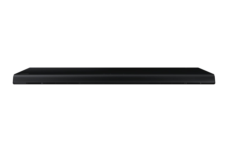 HW-H600 Front black