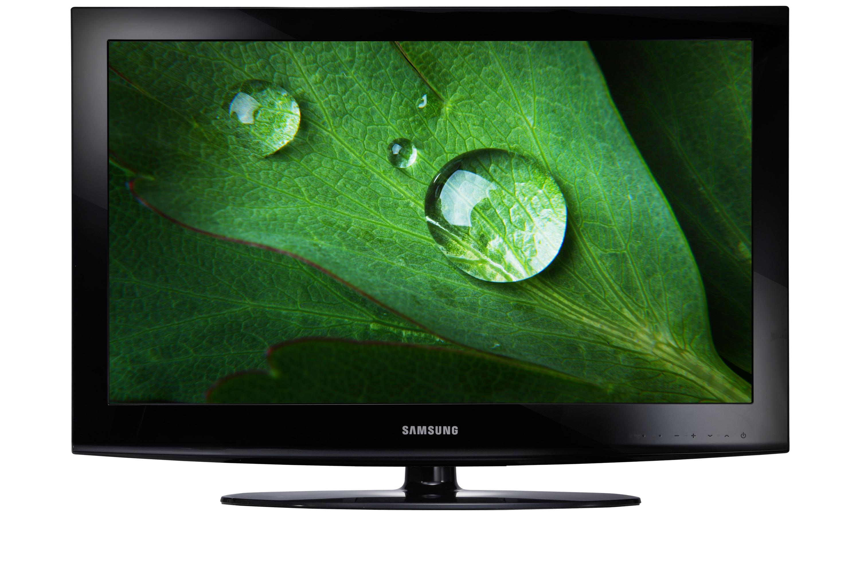 32 LCD TV E420
