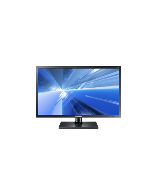 Samsung Thin Client Monitor TC242W