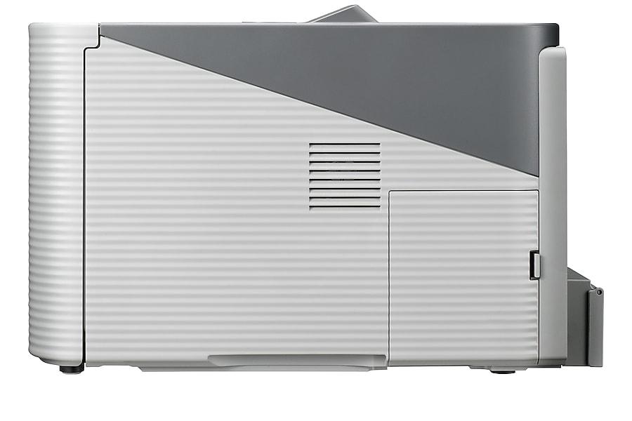 ML-3710ND