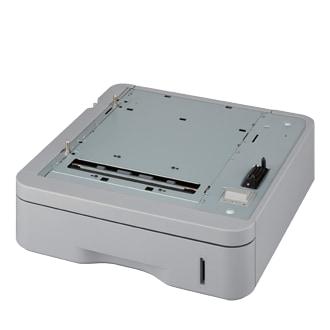 ML-S6512A Papierkassette ML-S6512A/SEE