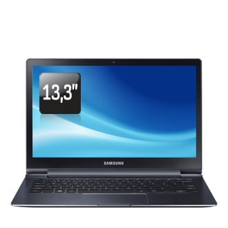 Samsung ATIV Book 9 Plus  940X3G K05