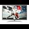 51 Plasma TV D8090