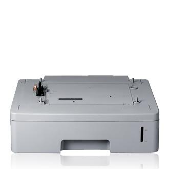 Papierkassette SCX-S5835A/SEE