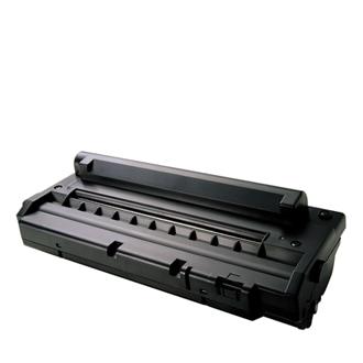 SF-D560RA Toner Schwarz