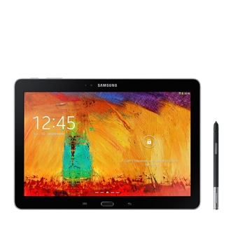 SM-P600 GALAXY Note 10.1 2014 Edition Wi-Fi