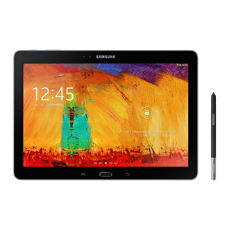 GALAXY Note 10.1 2014 Edition Wi-Fi