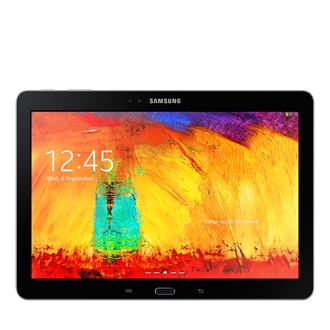 SM-P605 GALAXY Note 10.1 2014 Edition
