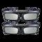 SSG-P51002 Gray Cadetgray