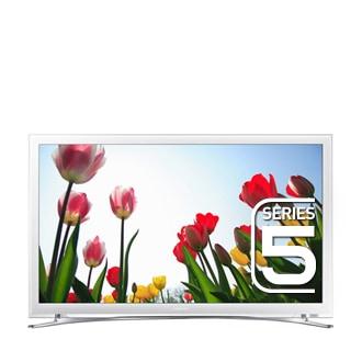 22 LED TV F5480