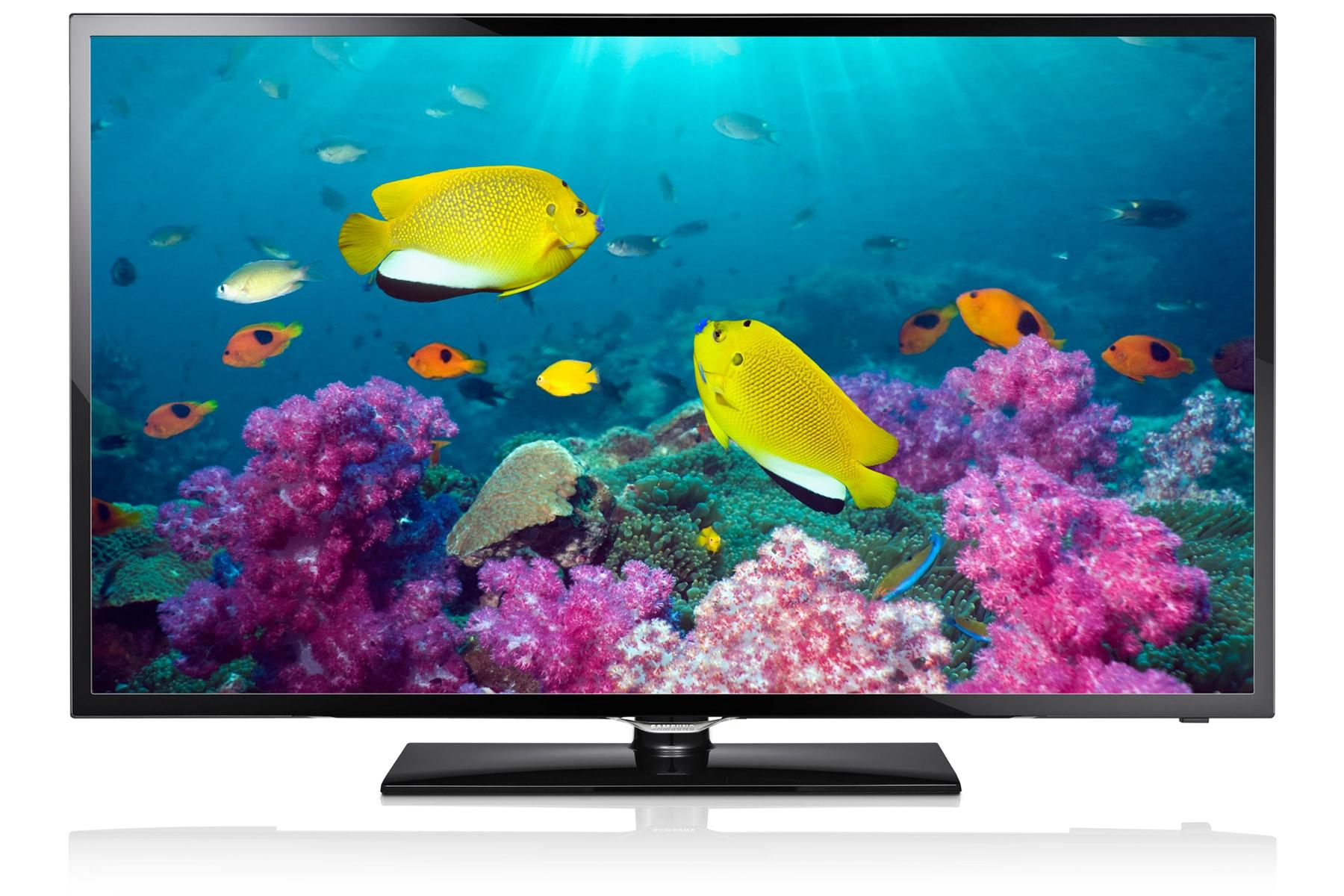 32 LED TV F5370