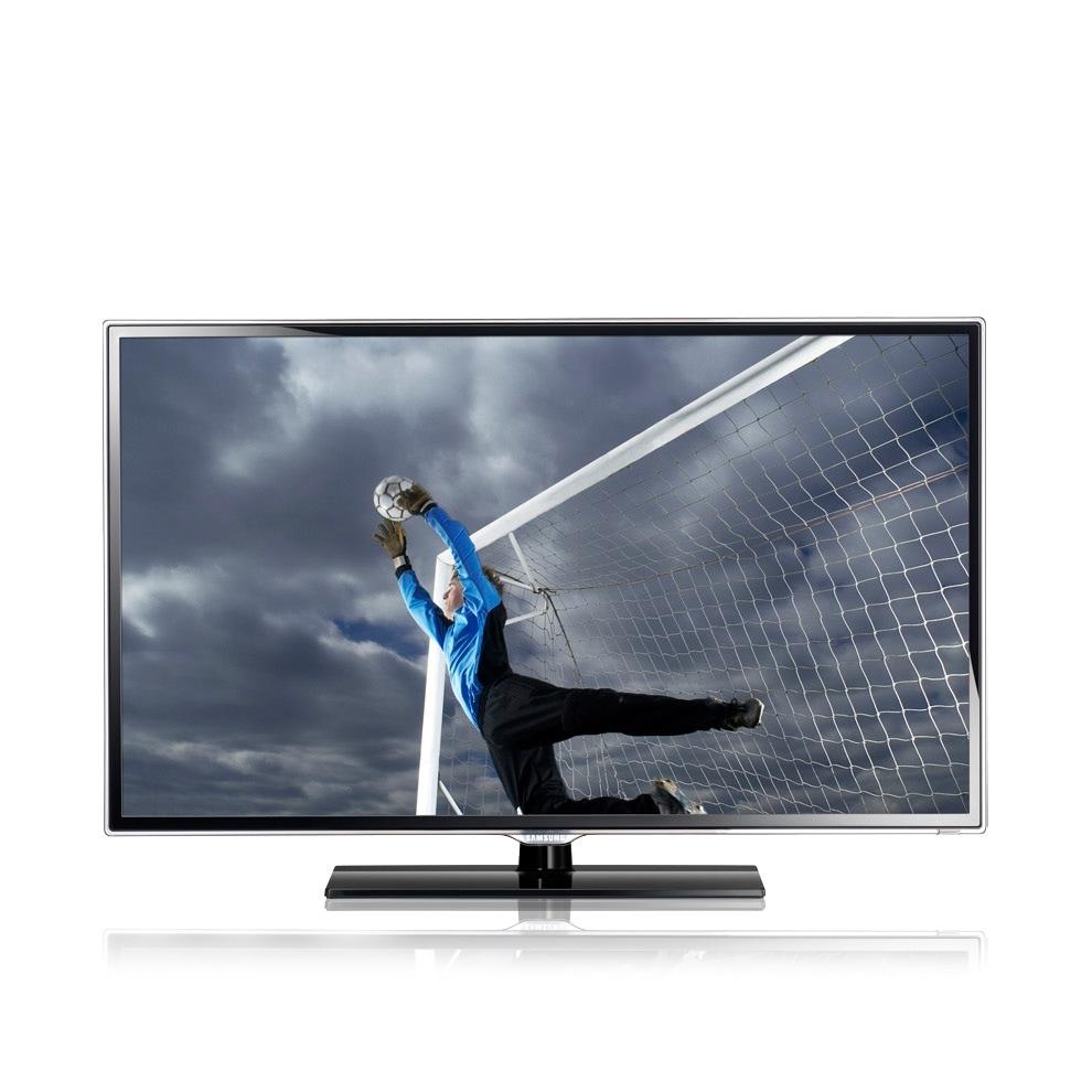 "46"" LED TV ES5700"
