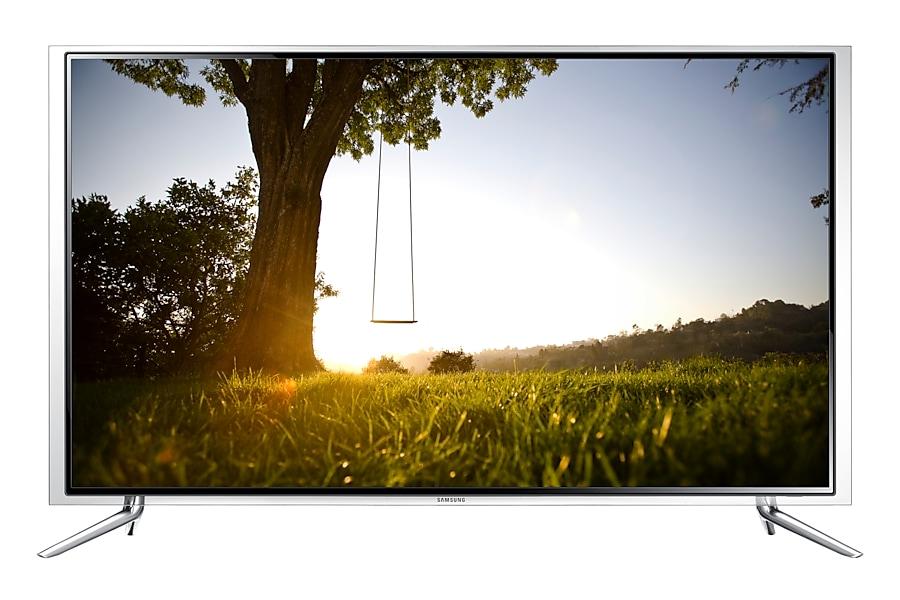 46'' LED TV F6890