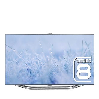 "UE55ES8090S 55"" LED TV ES8090"