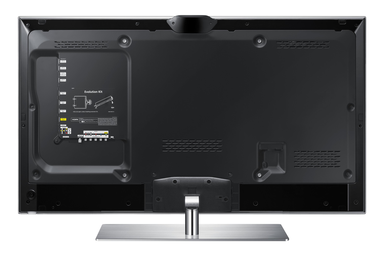 55'' LED TV F7090