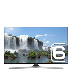 samsung ue60j6250 led tv samsung. Black Bedroom Furniture Sets. Home Design Ideas