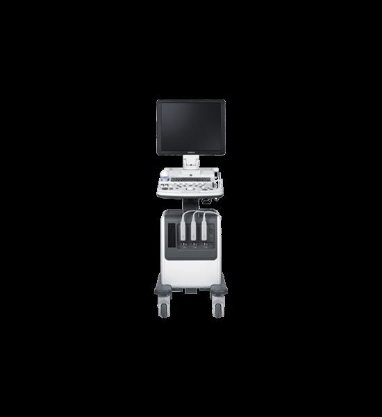 Ultraschall  R7