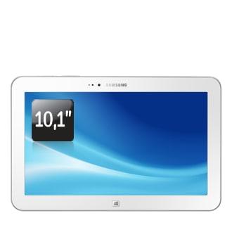 Samsung ATIV Tab 3  300TZC K01